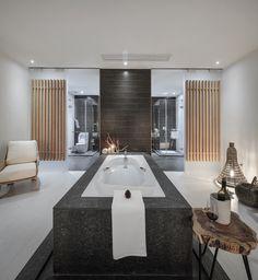 Galeria de Hotel Ripple - Lago Qiandao / Li Xiang - 12
