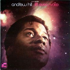 Andrew Hill - Lift Every Voice (Vinyl, LP, Album) at Discogs