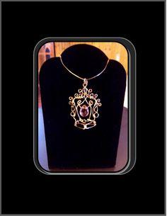 Princess Rosa,princess rosa pendant,pendant for trina, Anime,skip beat,manga, mogami kyoko, Dartz,seal of orichalcos pendant by ArtistiCreationsRose on Etsy https://www.etsy.com/listing/159275416/princess-rosaprincess-rosa