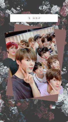 Seventeen The8, Love Bugs, Kpop Fanart, Lock Screen Wallpaper, Polaroid Film, Fan Art, Entertaining, Memories, Idol