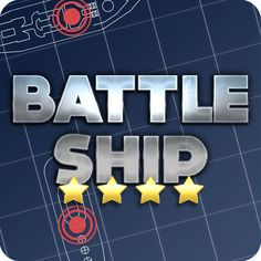 #Game Of The Day 16 Dec 2016 Battleship - boats war by Valiprod  http://www.designnominees.com/games/battleship-boats-war