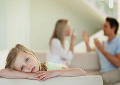 Gestão by Grazzi Correia   : 7 comportamentos dos Pais que impedirão seus Filho...