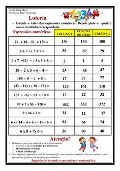Math Subtraction, English Writing Skills, English Activities, Algebra, Math Lessons, Teaching Math, Worksheets, Periodic Table, Victor Hugo