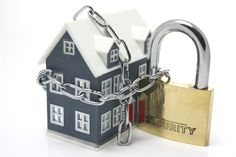 #Home_Security Telemarketing #Leads #Lists for Call Centers. @lseleads