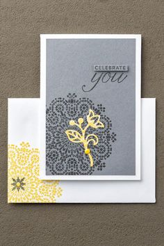 So Shelli - So Shelli Blog - Moroccan Nights and Oh, Happy Day  Stampin' Up!