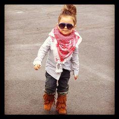Fashion Kids @fashionkids | Websta