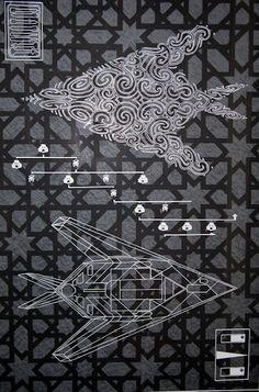 Welcome to Toi Maori Art Market - is an iconic event produced by Toi Maori Aotearoa Maori Patterns, New Zealand Art, Nz Art, Maori Art, Art Market, Textures Patterns, Art Forms, Graham, Contemporary Art