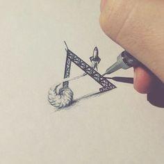 Typography Inspired!™ ✏ @typographyinspired Instagram photos | Websta