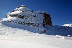 Scialpinismo Dolomiti di Brenta
