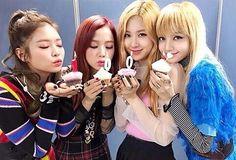 Best BlackPink Performance Ever Kim Jennie, Jenny Kim, Yg Entertainment, South Korean Girls, Korean Girl Groups, K Pop, Divas, Jimin, Korean Girl Band