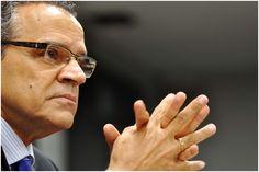 Severiano Net: Denúncia...Henrique Alves e Geddel Lima teriam rec...