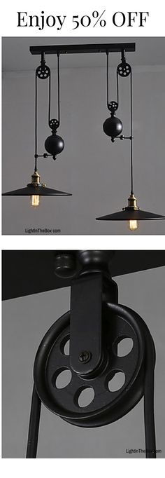 Furniture Humorous 220v Modern Led Wall Lights Sconce Stainless Steel Lighting Fixture Waterproof Outdoor Lamp Pure Whiteness