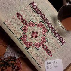 bellatuk Bohemian Rug, Rugs, Home Decor, Farmhouse Rugs, Decoration Home, Room Decor, Home Interior Design, Rug, Home Decoration