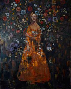 Rimi Yang... | Kai Fine Art