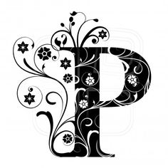"LETTER ""P""...IS FOR ME on Pinterest 