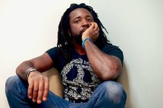 'A Brief History of Seven Killings,' by Marlon James - NYTimes.com
