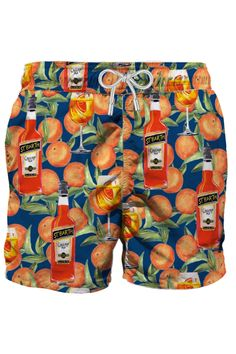 Shop Mid-length Swim Short Spritz Time Blue Print and save up to EXPRESS international shipping! Man Swimming, Going Home, Sierra Leone, Men's Collection, Swim Shorts, Mid Length, Ukraine, Georgia, Saints