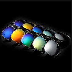 Cheap gafas retro, Compro Calidad gafas retro directamente de los surtidores de China para gafas retro, vasos de miopía, gafas de sol de limpieza