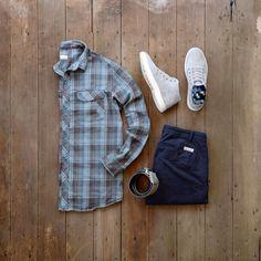 "1,172 Me gusta, 26 comentarios - Seth Hartman / #mycreativelook (@mycreativelook) en Instagram: ""Back to the grind after a long weekend. #designer #mycreativelook –––––––––––––––––––––––…"""