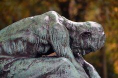 https://flic.kr/p/PB9HGv | Brussel (Flanders) - Jubelpark - 22 | Pictures by Björn Roose. Taken in Jubelpark, Brussels (Flanders) in October 2016.