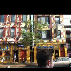 Nuevo Leon Restauraunt in Pilsen. Best place to get your Mexican food fix in Chicago.