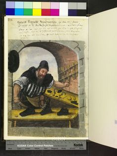 Amb. 279.2° Folio 64 verso