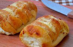 18 receitas de pão de alho para deixar seu churrasco mais gostoso