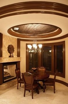 1000 images about tray ceilings on pinterest tray