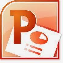 STUDIO PEGASUS - Serviços Educacionais Personalizados & TMD (T.I./I.T.): C.A.P's (Cursos Abertos Profissionalizantes): POWE...