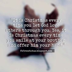 Inspirational Christmas Wishes Quotes and Messages Christmas Message For Family, Christmas Messages Quotes, Inspirational Christmas Message, A Christmas Story, Inspirational Quotes, Christmas Wreath Image, Christmas Hearts, Merry Christmas To You, Christmas Eve