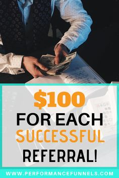 Make Money Online, How To Make Money, Mp3 Player, Affiliate Marketing, Digital Marketing, Infographic, The 100, Knowledge, Challenges
