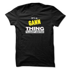 ITS A GANN THING....YOU WOULDNT UNDERSTAND!!!