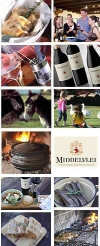 Boerebraai South African Wine, Holiday Destinations, Wine Country, Wines, Tapas, Child Friendly, Cape Town, Restaurants, Lunch