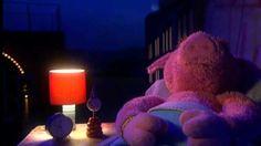 De kamer van Purk – Sesamstraat.nl – De officiële webapp!