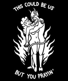 satan shut up you're the biggest whore in the universe Wow Art, Occult, Dark Art, Tattoo Inspiration, Dark Side, Illustration, Weird, Photos, Sketches