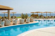 Elysium Resort & Spa - Rhodos