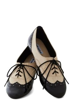46 Best Classic Shoes - Vintage 20th Century Footwear images ... c858665bbe81a
