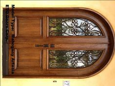 ETO Doors is a leading supplier of name-brand residential, commercial, and garage doors. Shop online to find quality entry doors, interior doors, and exterior doors at low prices. Fast shipping.