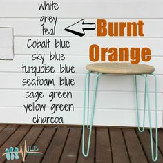 Burnt orange goes with.planning how to incorporate my burnt orange couch in to my condo Orange Couch, Color Combos, Color Schemes, Colour Match, Orange Pastel, Colours That Go Together, Dress Up, Corporate Style, Layout