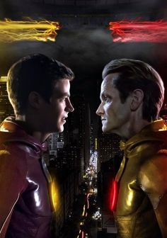 Flash Wallpaper, Flash Arrow, The Flash, Supergirl, Funny Memes, Concert, Movie Posters, Fictional Characters, Don't Judge