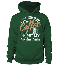 Coffee-and-Yorkshire-Terrier