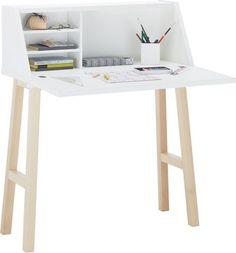 ein sekret r ist die ideale m glichkeit das angenehme mit der arbeit zu verbinden und so wird. Black Bedroom Furniture Sets. Home Design Ideas