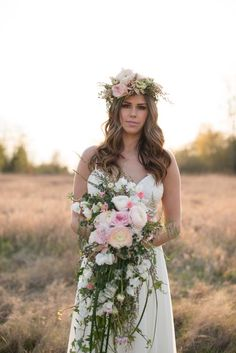 Rocky Mountain Bride   The Bride's Planning Guide to a Perfect Rocky Mountain Wedding!   Page 17