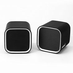 Wooden Wireless Bluetooth Speaker Subwoofer Stereo Sound Box Hands-free O1o3 Audio Docks & Mini Speakers Portable Audio & Headphones