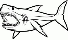 Printable Shark Coloring Pages . 24 Printable Shark Coloring Pages . Free Printable Shark Coloring Pages for Kids Toy Story Coloring Pages, Whale Coloring Pages, Super Coloring Pages, Family Coloring Pages, Farm Animal Coloring Pages, Valentines Day Coloring Page, Pokemon Coloring Pages, Disney Coloring Pages, Coloring Pages To Print