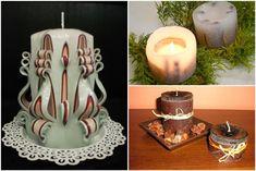 Birthday Candles, Free
