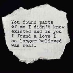 Love Quotes, Cute Love Quotes, Top Love Quotes Wishes Cute Love Quotes, Life Quotes Love, Love Quotes For Her, Love Yourself Quotes, Quotes To Live By, Poems About Love For Him, Inspirational Love Quotes, Thankful Quotes For Him, Quotes About Finding Love