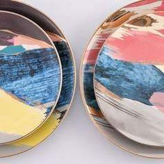 Class Glass Bowl – Articture Glass, Dish, Drinkware, Corning Glass, Yuri, Plate, Tumbler, Mirrors