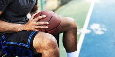 bigstock-Basketball-Athlete-Ball-Sport-132403079-1280x640.jpg (1280×640)