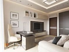 1600 sq ft of homey sophistication beckons you!